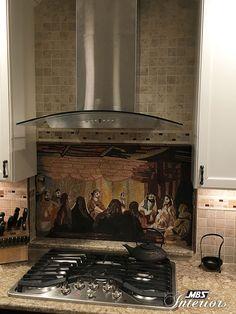 Kitchen Cabinets Starmark Cabinetry Hanover Door In Mushroom Kitchen Island And Basement Bari