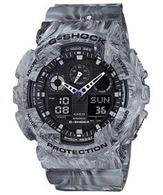 g-s-baru-jam tangan model terbaru Arlojikita