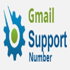 Hotmail Support Number (Toll Free) 1-888-840-8298 USA|CANADA & Get Online Support Help for Hotmail Support by Experts Call out Toll Free Number!