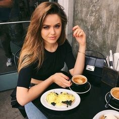 Dit is het beste ontbijt tegen je kater - Lifestyle - Nieuws - GLAMOUR Nederland