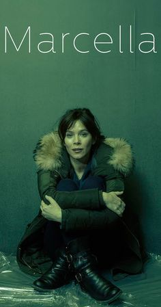 With Anna Friel, Nicholas Pinnock, Sinéad Cusack, Nina Sosanya. Marcella Backland left the Metropolitan Police for the sake of her family, only to have her husband leave her. She returns to her job on the murder squad, investigating a case that seems disturbingly familiar to her.