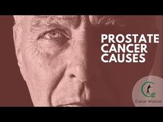 There are several prostate cancer causes like emotional trauma and our diet. Discover how to prevent prostate cancer using natural remedies.