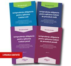 Pachet Jurisprudenta obligatorie 2020 Personal Care, Self Care, Personal Hygiene