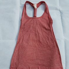 Concert by Ciare top Excellent condition top. Barely used it. Size medium, its stretchy. Concert by Ciare Tops Tank Tops