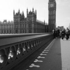 Westminster Bridge should be called something else instead. Katherine Mansfield, Little Bit Of You, Westminster Bridge, Something Else, Never, Fails, Britain, Sidewalk, It Cast