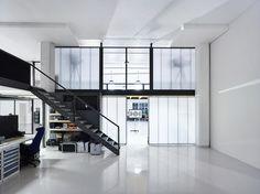 Gallery of Storyline Studios / Studio Vatn + GROMA - 6