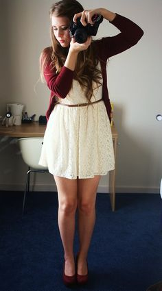 .My Wedding Reception Outfit.   xax