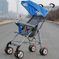 baby stroller Baby Trolley, Baby Buggy, Children, Young Children, Boys, Pram Sets, Kids, Child, Kids Part