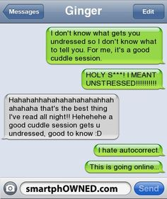 Dirty Jokes Funny, Funny Texts Jokes, Text Jokes, Funny Picture Jokes, Funny Pictures, Funny Text Conversations, Funny Horror, Easily Offended, School Quotes