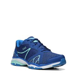 Ryka Women's Dash 2 Mesh Walking Shoe xjr7Oynxqv