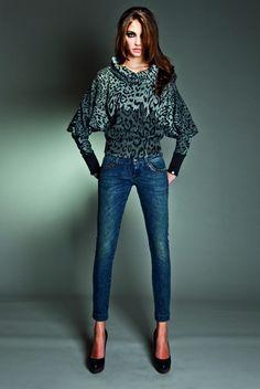 Miss Sixty Fall Winter 2011-2012 (19)