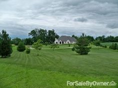 Reduced, Exceptional Country Home