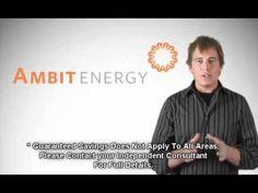 Ambit energy intro youtube