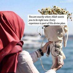 Women In Islam Quotes, Quran Quotes Love, Best Islamic Quotes, Quran Quotes Inspirational, Islam Women, Beautiful Islamic Quotes, Islamic Teachings, Allah Quotes, Islamic Love Quotes