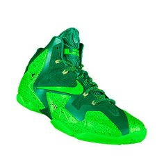 I designed this at NIKEiD.Its Awesome Right.