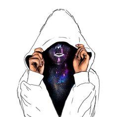 """""""Há um único recanto do universo que podemos ter certeza de melhorar: o nosso próprio eu."""" - Aldous Huxley . Bom dia! ----------  @ipde.ch - Instituto para Desempenho e Expansão da Consciência Humana Inspiração diária Evolução humana Expansão da consciência Visão psicodélica Follow  Like  Comment  Tks  ---------- . . . . #expansão #consciência #humana #psychedelics #mente #nature #lsd #revolução #filosofia #psicodélico #sabedoria #refletindo #start #psy #pensamentos #medicina #musica…"""