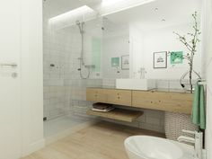 Casa da Susana #project #bathroom #upcycled #storage #homedecor #bath #furniture #interiors #interiordesign #homeinspiration #details #homesweethome #homestoriespt #umaobraumahistória