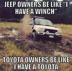Nice Toyota 2017: Yee yee                                                                         ...  MAhh 2016 4Runner Check more at http://carsboard.pro/2017/2017/01/16/toyota-2017-yee-yee-mahh-2016-4runner/