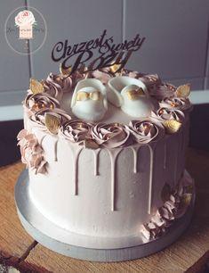 Girl Cakes, Bridesmaids, Flower Girls, Bridesmaid, Baby Cakes Girls