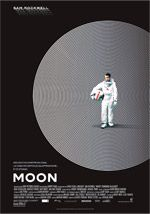 """""""Moon"""" mi ha letteralmente conquistato: un budget ridicolo e pochi mezzi realizzano, nello spettatore, uno spazio mentale sconfinato. Per chi ama la fantascienza, ma non solo."""