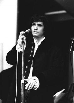 1968, Festival de San Remo