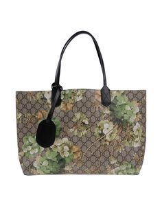 a10ba7b8582 #gucci #bags #leather #hand bags #lining #