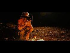 LEX - UPDATE feat. who28 (Music Video) - YouTube Maharishi Mahesh Yogi, Popular Bands, Music Videos, Youtube