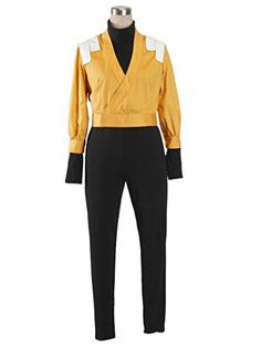 Mtxc Women's Bleach Cosplay Costume Shihouin Yoruichi 2nd Size Medium Orange Mtxc http://www.amazon.com/dp/B00O10EO1G/ref=cm_sw_r_pi_dp_RBBRub09AABBJ
