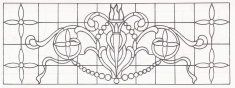 stained_glass_transom_pattern_page001054.jpg