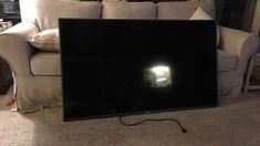 55LF6000 LG TV 55 Inch HD