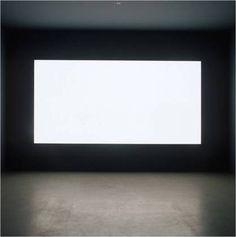 Alfredo Jaar (Chilean, born 1956) Lament of the Images