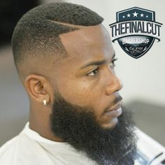 Haircut by _thefinalcut http://ift.tt/1N7RfME #menshair #menshairstyles #menshaircuts #hairstylesformen #coolhaircuts #coolhairstyles #haircuts #hairstyles #barbers