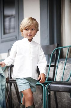 What little boys should dress like. Toddler Boys, Kids Boys, Baby Kids, Little Boy Fashion, Kids Fashion, Baby Boy Outfits, Kids Outfits, Kids Photography Boys, Stylish Boys