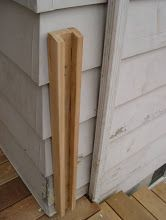 Trendy deck stairs with gate barn doors ideas Porch Gate, Deck Gate, Stair Gate, Deck Stairs, Front Porch, Outdoor Projects, Home Projects, Outdoor Decor, Outdoor Stuff