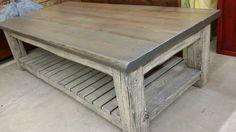 Coffee  table. Decor, Furniture, Diy Industrial Furniture, Table, Home Decor, Coffee Table, Pallet Table