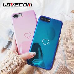Estimated Delivery Time: 12-20 days Cute Cases, Cute Phone Cases, Iphone Phone Cases, Iphone 7 Plus, Mochila Do Bts, Coque Iphone 5s, Telephone Iphone, Accessoires Iphone, Mobile Cases