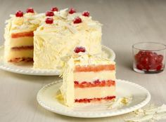 Grow your operation with our culinary and beverage brands, products, systems services and expertise. Homemade Cake Recipes, Holiday Cakes, Cake Boss, Drip Cakes, Sweet Cakes, Love Cake, Dessert Recipes, Desserts, Sweet And Salty