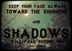 http://kissesandchaos.com/wp-content/uploads/2011/11/shadows-fall.jpg