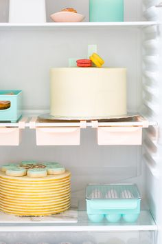 Be an insiderGet your favorite content straight to your inbox! New Posts Weekly Fun Houston Local AnnouncementsEmail** = required Read Pastel Kitchen, Refrigerator Cleaning, Oddly Satisfying, Spring Cleaning, Floating Nightstand, Cleaning Hacks, Design Inspiration, Sugar, Modern