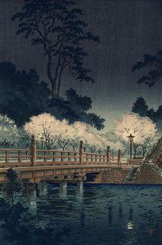 mydarkenedeyes:  Tsuchiya Koitsu (18701949)