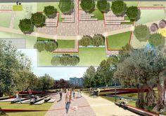 concorso-di-idee-per-la-realizzazione-di-aree-attrezzate-a-verde-pubblico-e-di-un-parco-urbano-quartiere-japigia-bari