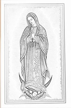 our_lady_of_guadalupe_coloring_page_06jpg 6701024
