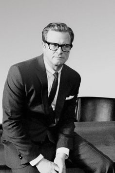 Man of Interest Kingsman Harry, George Smiley, Tinker Tailor Soldier Spy, Colin Firth, British Actors, Best Actor, Perfect Man, Celebrity Crush, Music