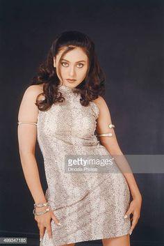 1999 Portrait of Rani Mukerji Bollywood Actress Hot, Beautiful Bollywood Actress, Beautiful Indian Actress, British Asian, Rani Mukerji, Freida Pinto, Couture Week, International Film Festival, Bellisima