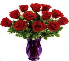 http://www.nicolesflowers.com/alexandria-flowers/doz-red-roses-at-the-best-price-450624p.asp?rcid=6289&point=1
