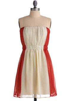 Dresses for Women at ModCloth come in a variety of styles, colors and sizes. Shop ModCloth for unique dress styles to add to your wardrobe today! Mod Dress, Dress Up, Yellow Tights, Vintage Dresses, Vintage Outfits, Dresses For Sale, Summer Dresses, New Arrival Dress, Indie Outfits