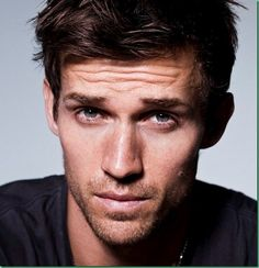 Andrew Cooper, British model, b. Andrew Cooper, Flynn Rider, Sexy Men, Hot Men, Sexy Guys, Actor Model, Model Agency, Male Models, Hot Guys
