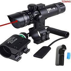 Cheap switch screw, Buy Quality switch power directly from China switch pressure Suppliers: Tactical Green Dot Adjustable Laser Sight Scope Mounts Switch for Hunting Riflescope Airsoft Guns Hunting Scopes, Hunting Rifles, Red Dot Scope, Airsoft Gear, Red Dot Sight, Picatinny Rail, Green Dot, Rifle Scope, Guns
