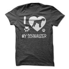 Schnauzers https://www.sunfrog.com/Pets/Schnauzers-3632-Black-Hoodie.html?64708