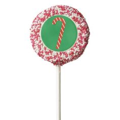 illusima Christmas Candy Cane Chocolate Covered Oreo Pop 1st birthday party ideas for girls, thirtieth birthday, docoration birthday #birthdayboy #birthdayparties #birthdaytrip, dried orange slices, yule decorations, scandinavian christmas 1st Birthday Party For Girls, Thirty Birthday, Customized Invitations, Thirtieth Birthday, Oreo Pops, Chocolate Covered Oreos, Yule Decorations, Party Treats, Oreo Cookies